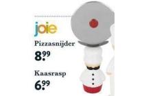 pizzasnijder joie