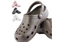crocs diverse kleuren maat 35 46 eur14 99