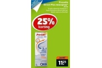 prevalin direct plus neusspray