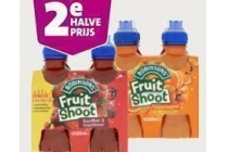 robinsons fruit shoot