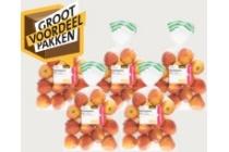 jumbo rubens handappelen grootvoordeelverpakking