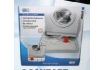 scanpart lekbak wasmachine