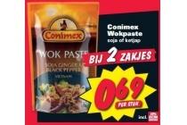 conimex wokpaste
