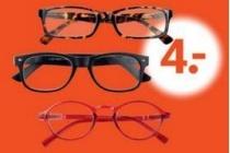 etos leesbrillen