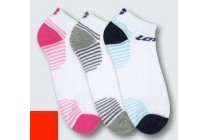 lotto dames sneaker sokken