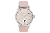 oozoo timepieces horloge