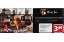 hertog jan in 4 pack