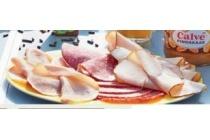 hollands best gesneden vleeswaren