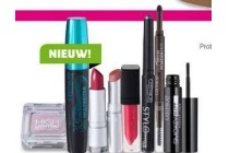 catrice make up