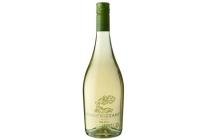 solatio vino frizzante bianco