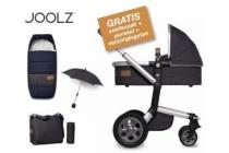 joolz day quadro denim voordeelpack