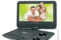 salora dvd portable dvp9018sw