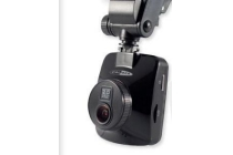 dashcam dvr200