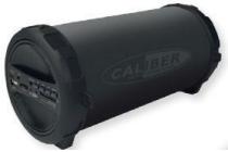 portable speaker hpg407bt