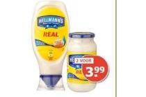 hellmann s