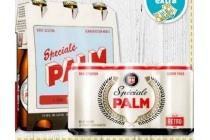 palm bier tray 6 flesjes blikjes a 30 33 cl