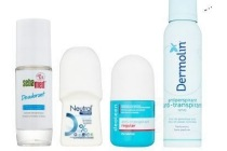 sebamed neutral deoleen en dermolin