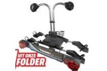 twinny load fietsendrager ecarrier hoes