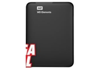 western digital elements portable se 1 5 tb