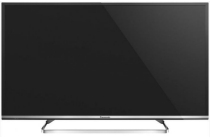 panasonic tx 40 dsn 638 led tv