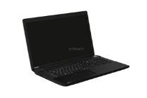 toshiba satellite pro c70 c 12q 17 3 notebook