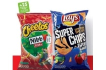 laya superchips of cheetos nibb it chipito of ringlings