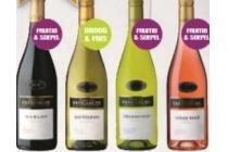 patriarche franse wijnen