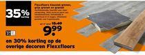 flexxfloors klassiek grenen grijs grenen en graniet