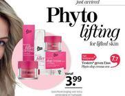 etos phyto lifting gezichtsverzorging