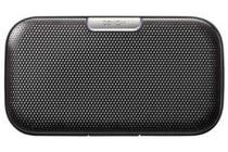 denon dsb200 zwart bluetooth speaker