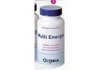 orthica multi energie