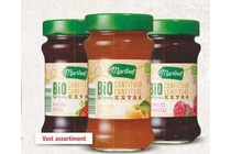maribel bio organic jam