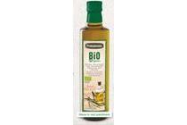 primadonna olijfolie extra vierge