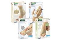 sensiplast bandages met gelpad