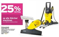 alle kaercher machines