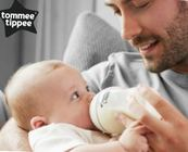 tommee tippee zuigfles