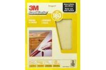 3m sandblaster