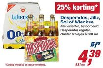 desperados jillz sol of wieckse