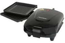 bestron compact grill