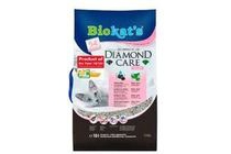biokat s diamond care
