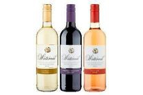 alle waterval wijnen