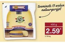 molenland belegen kaas