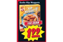 sadia kip nuggets
