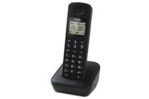 profoon draadloze dect telefoon pdx 900 solo