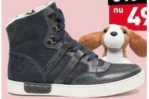 schoenen hush puppies