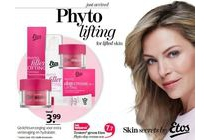 etos phyto lifting for lifted skin