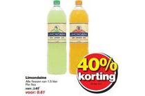 limondaine