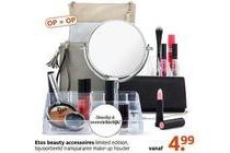 etos beauty accessoires