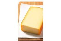 gouda oude kaas