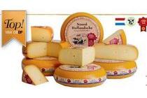 noord hollandsche 48 stuk kaas